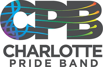 cpb logo[6253].png