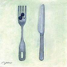 ナイフ&フォーク.jpg