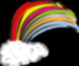 Rainbow tiles.png