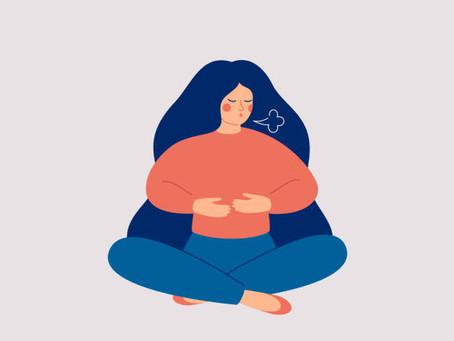 Breathing Exercises for Holistic Wellness