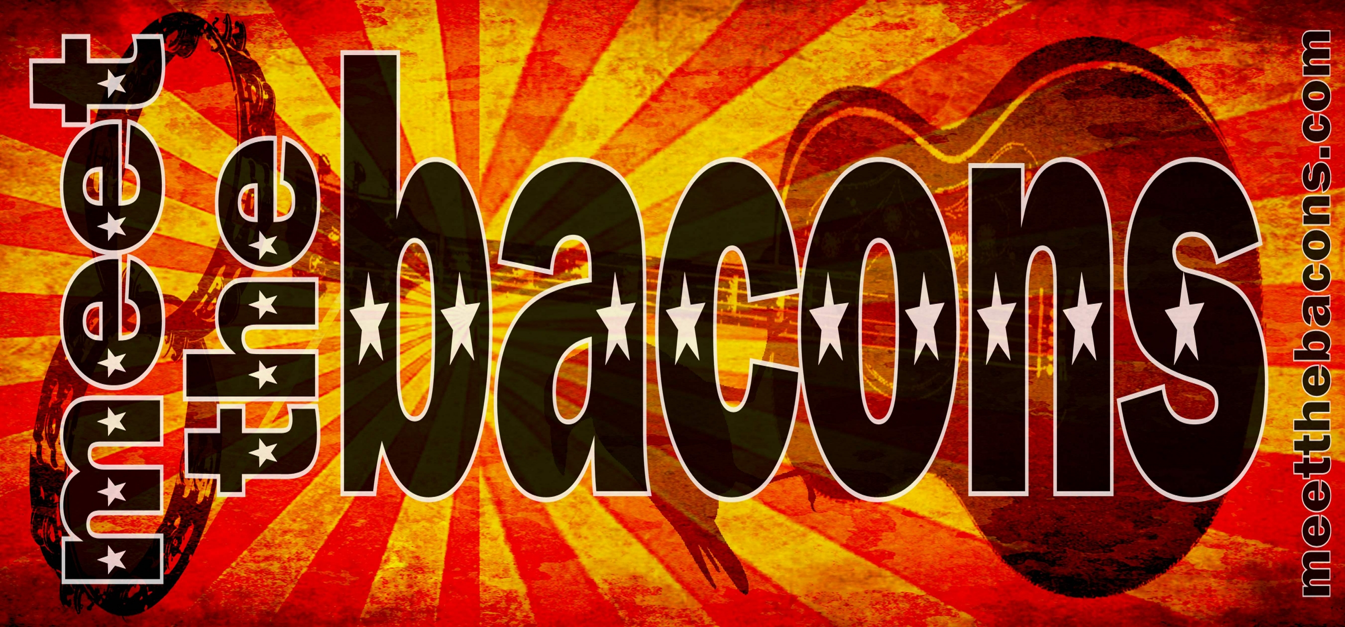 Meet The Bacons Venue Info Info And Specifics For Performances