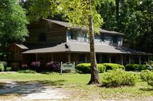 The Watkins Memorial Home