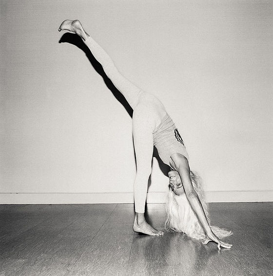 foot-yogi.jpg