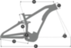 Brenten-Geometry.jpg