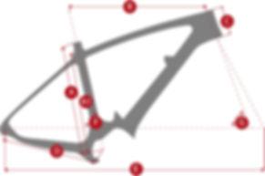 Gebra Geometry Diagram