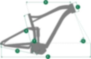 Morocker_Geometry.jpg