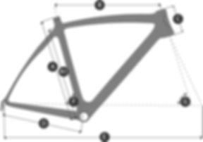 Sonnblick Geometry.jpg