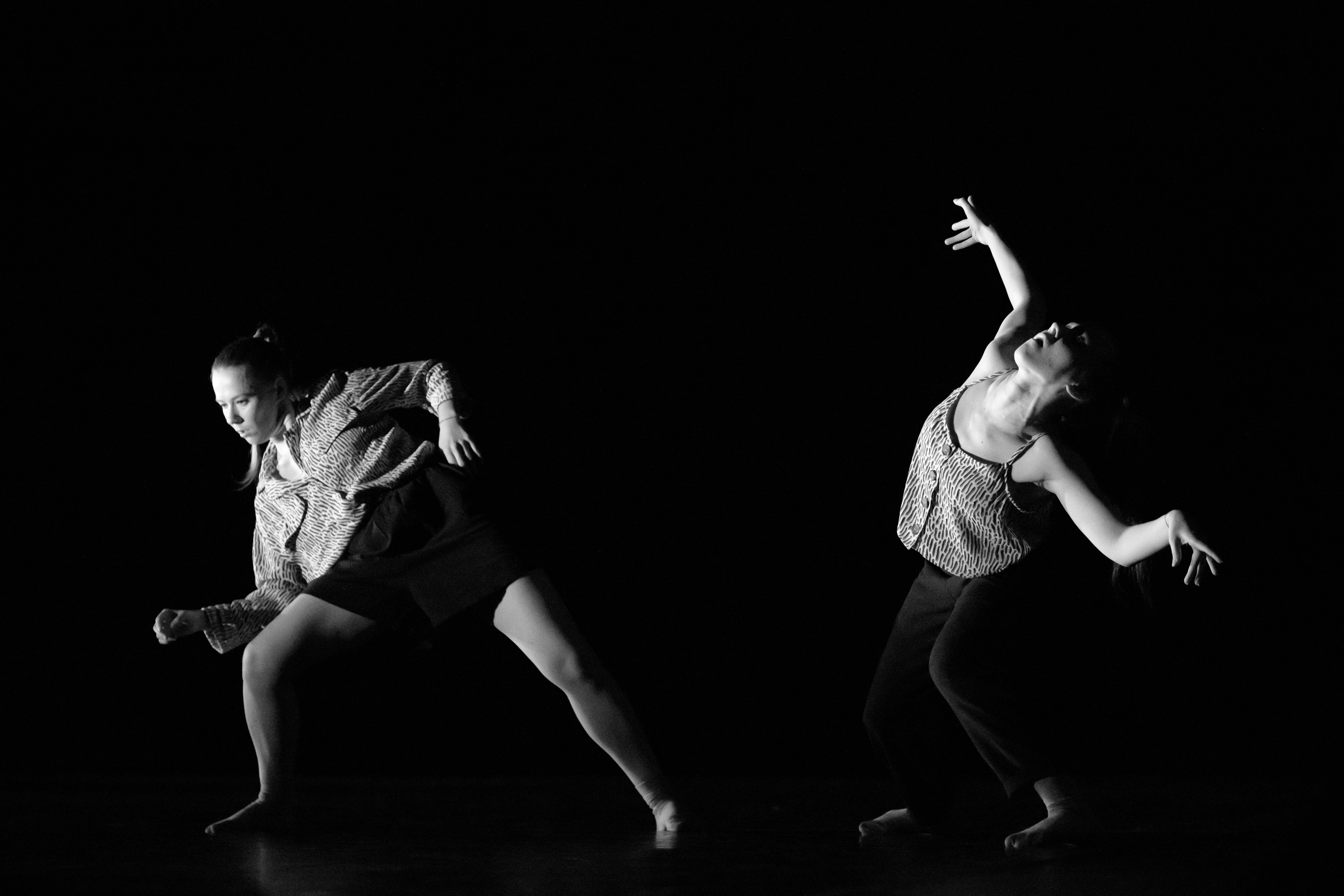 191009_context_ycc_rehearsal_by Natalia
