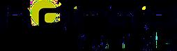 Norma-Fonds-logo-kleur-HR-transparant.pn