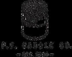 PFcandle_logo の透過.png