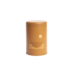 SUNSET Candle / SWELL