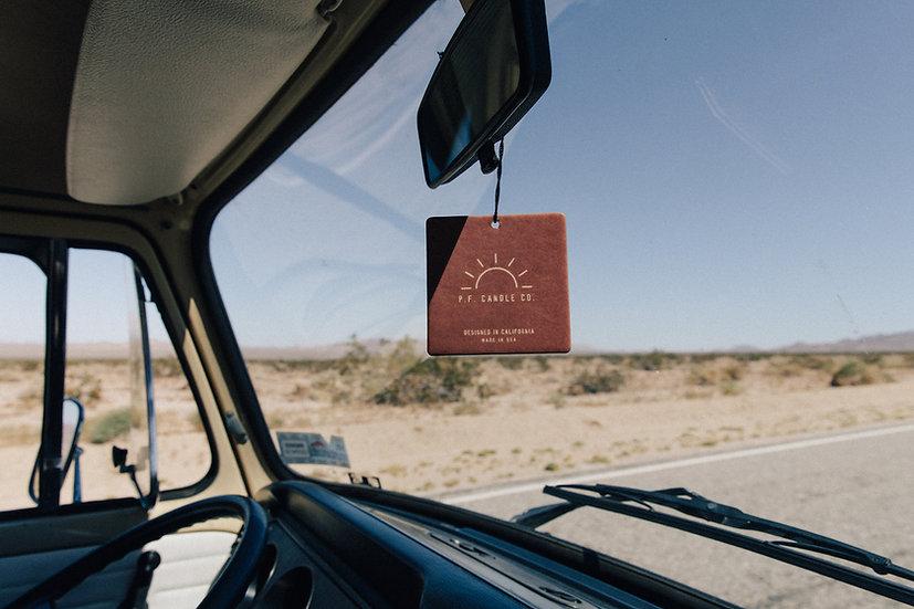 PF-Desert-Roadtrip-91.jpg