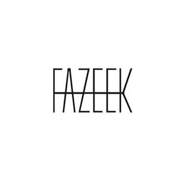 logo_fazeek_sq.png