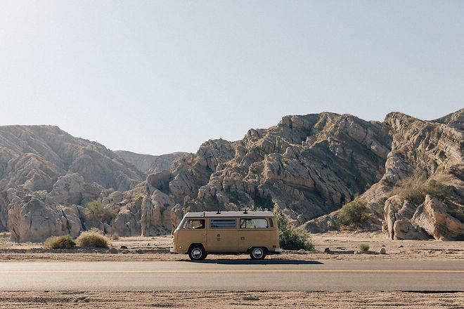 PF-Desert-Roadtrip-215.jpg