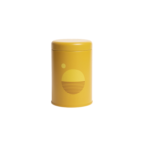 SUNSET Candle / GOLDEN HOUR