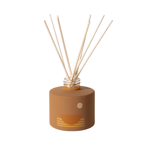 SUNSET Reed Diffuser / SWELL