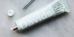 davids02.jpg