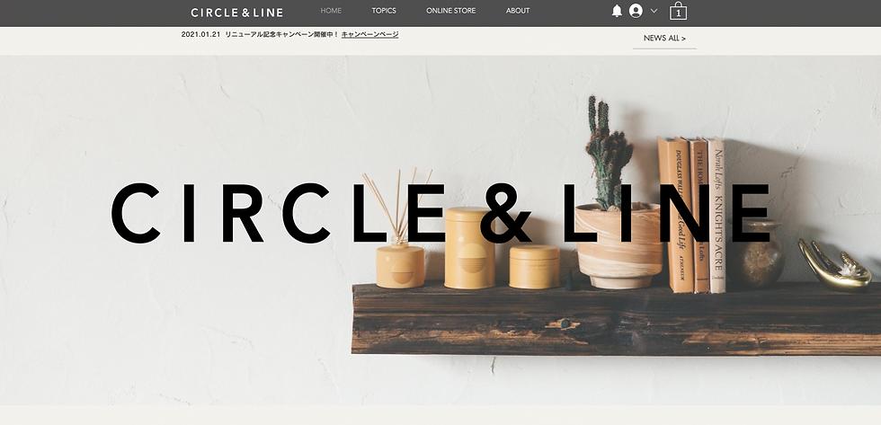 circleandline_store00.png