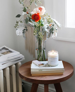 sunday-morning-minimalist-candle-brookly