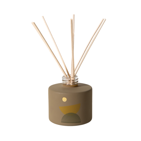 SUNSET Reed Diffuser / MOONRISE