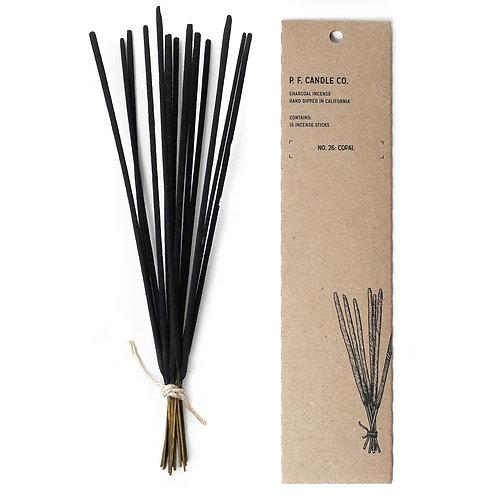 Incense / 26 COPAL