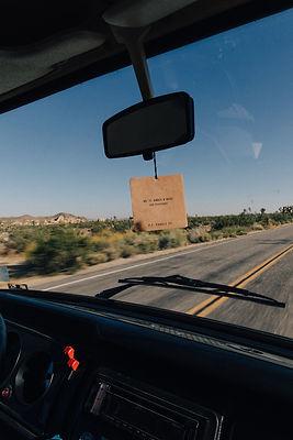 PF-Desert-Roadtrip-144.jpg