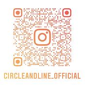 instagram_circleandline_official.png