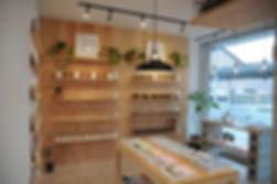 circleandline_store01.JPG