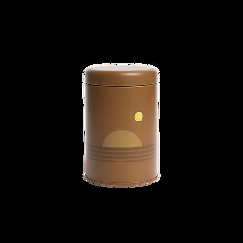 SUNSET Candle / DUSK