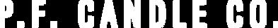 pfcandleco_logo_2020_white.png