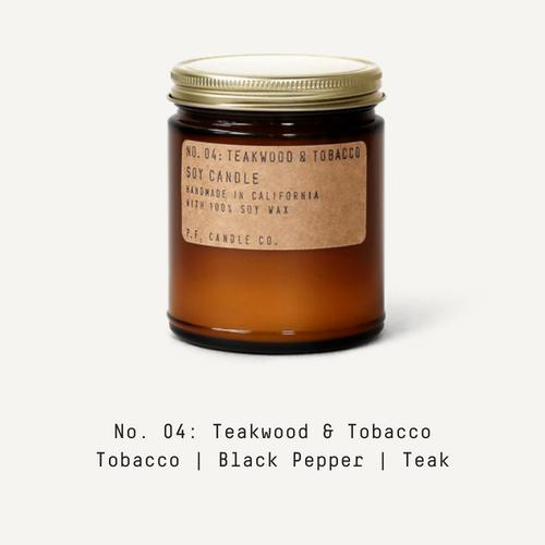04 TEAKWOOD&TOBACCO
