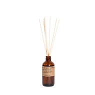 Reed Diffuser / 10 SWEET GRAPEFRUIT