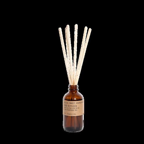Reed Diffuser / 10 SWEET GRAPEFRUIT