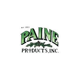 logo_paineproductsinc_square.png