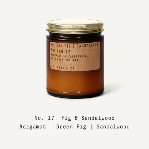 17 Fig&Sandalwood