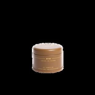 SUNSET Incense Cone / DUSK