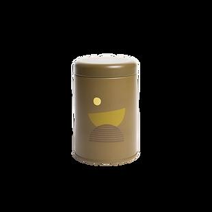 SUNSET Candle / MOONRISE