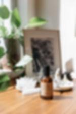 PFCC-Fine Fragrance4.jpg