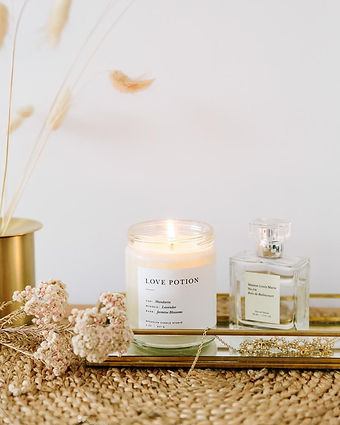 love-potion-candle-brooklyn-candle-studi