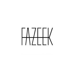 logo_fazeek_square.png