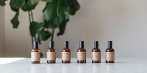 PFCC-Fine Fragrance165.jpg