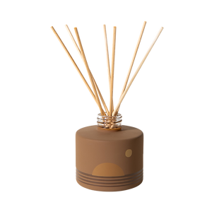 SUNSET Reed Diffuser / DUSK