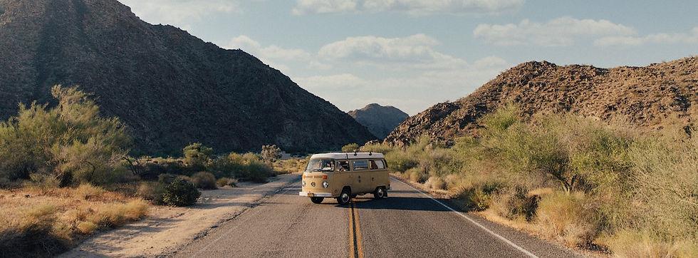 PF-Desert-Roadtrip-211_edited.jpg