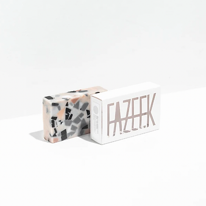 ABSOLUTE_TERRAZZO_SOAP_SAGE+DRIFTWOOD_03