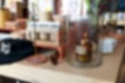 lp_pfcandleco_shoptour_03.JPG