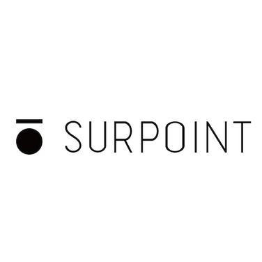 logo_surpoint_square_500.jpg