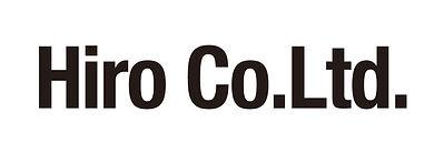 Hiro_logo_余白.jpg