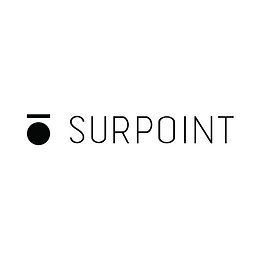 logo_surpoint_square.png