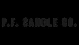 pfcandleco_logo_00.png