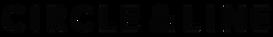circleandline_logo_2018_mini.png